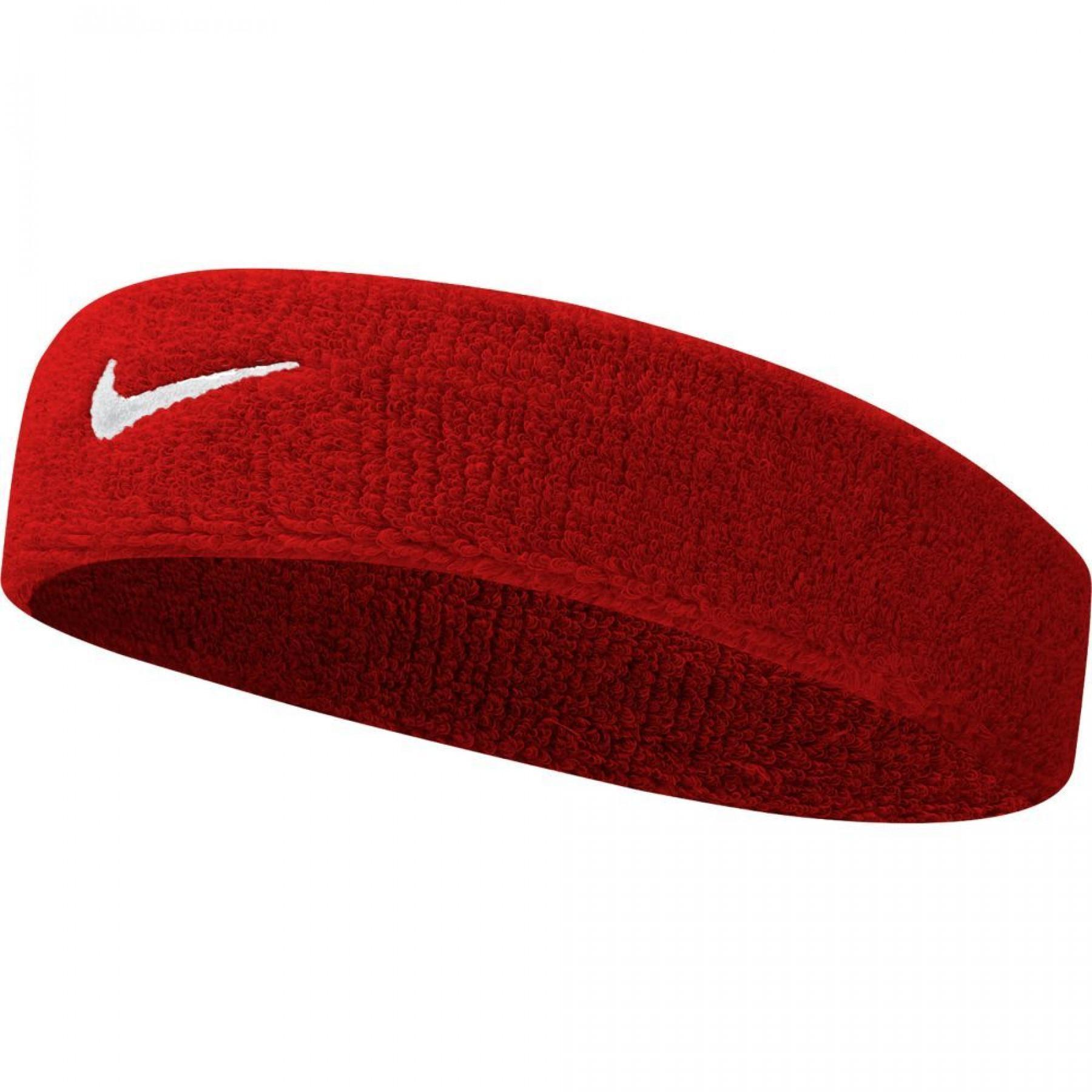 fascia Nike swoosh