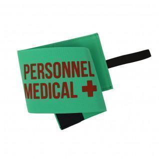 Bracciale per il personale medico Sporti France