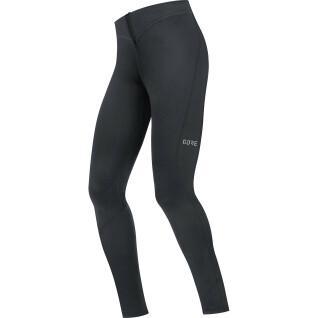 Pantaloni donna Gore R3