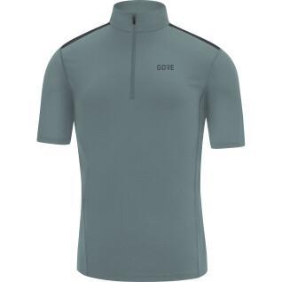 Maglietta Gore R5