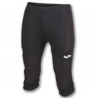 Pantaloni di protezione per bambini Joma Protec