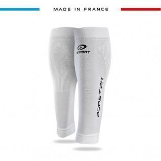 Leggings a compressione BV Sport Booster one