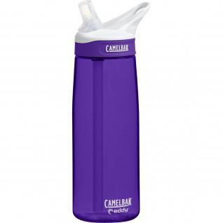 Bottiglia Camelbak eddy 0,75L