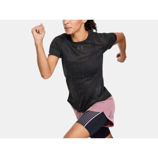 Maglietta Under Armour GORE-TEX® Breeze da donna