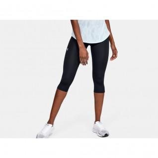 Leggings donna Under Armour Fly Fast Speed