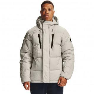 Giacca Under Armour Sportstyle Down