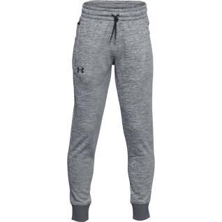Armour Fleece Jogging Boy Pants