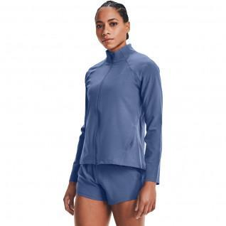 Giacca da donna Under Armour Storm Launch 3.0