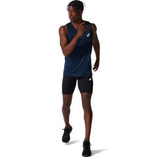 Pantaloncini a compressione Asics Core Sprinter