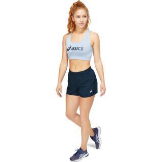Reggiseno Asics Jupe femme Logo