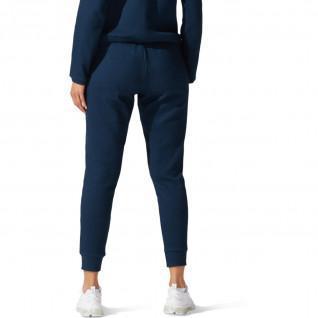 Pantaloni da donna AsicsSoft Stretch Sweat