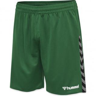 Pantaloncini per bambini Hummel hmlAUTHENTIC Poly