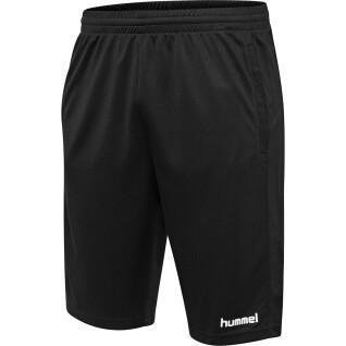 Pantaloncini junior Hummel hmlgo poly