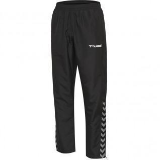 Pantaloni per bambini Hummel hmlAUTHENTIC Micro