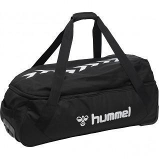 Borsa da palestra Hummel Trolley