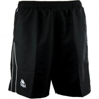 Pantaloncini Kappa Balbano Junior