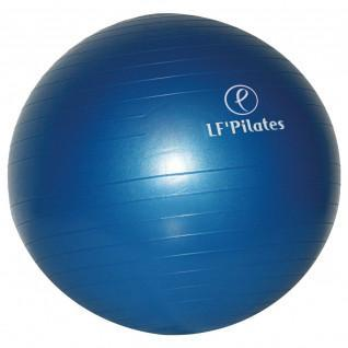 Pallone Leader Fit 55 cm