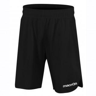 Pantaloncini Macron Fielder
