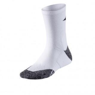 Confezione da 6 paia di calzini professionali Mizuno
