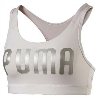 Reggiseno da donna Puma Powershape Forever
