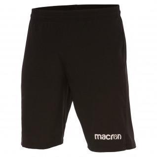 Pantaloncini Macron Raggae