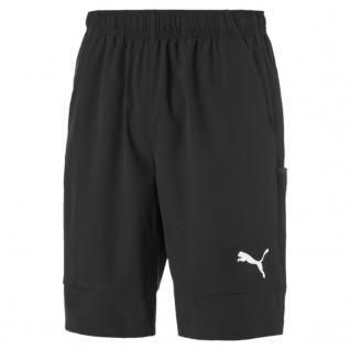 Puma Classic Woven Short