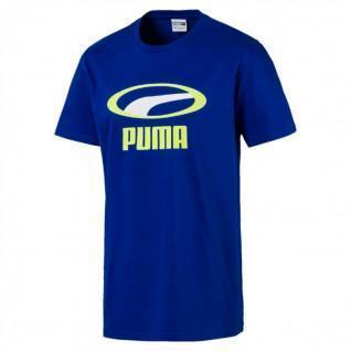 Maglietta Puma FD Graph XTG