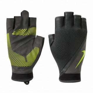Guanti Nike Havoc