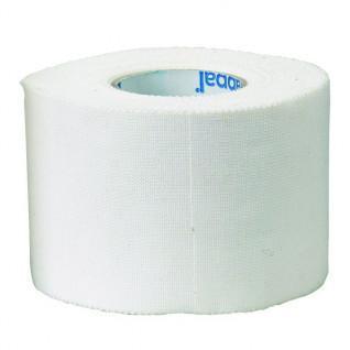 Nastro adesivo Select 4cm x 10m