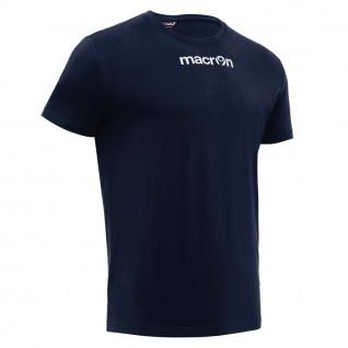 Maglietta Macron MP 151