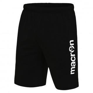 Pantaloncini Macron Atum