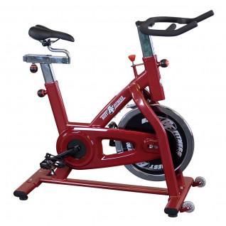 Migliore cyclette per il fitness