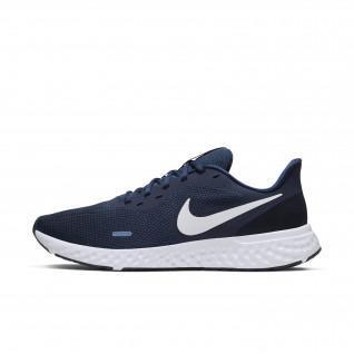 Scarpe Nike Revolution 5