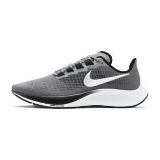 Scarpe Nike Air Zoom Pegasus 37