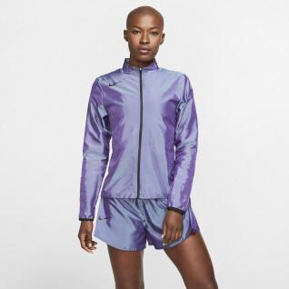 Giacca donna Nike Classic