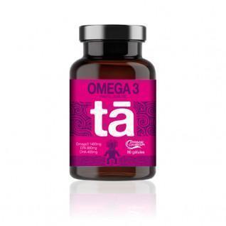 Omega 3 Ta Capsule