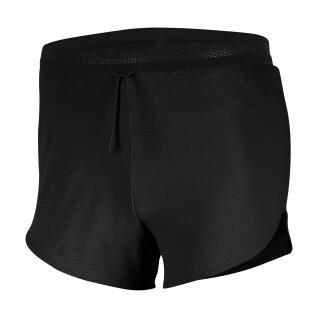 Pantaloncini Nike Tech Pack