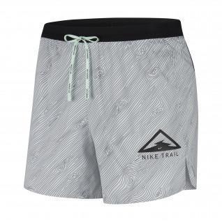 Pantaloncini Nike Flex Stride