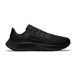 Scarpe Nike Air Zoom Pegasus 38