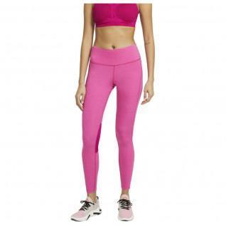 Leggings da donna Nike Dri-FIT Fast