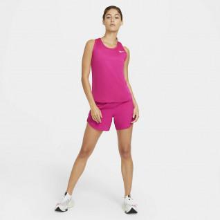 Pantaloncini Nike Tempo Luxe 5in da donna