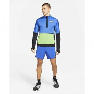 Pantaloncini Nike Flex Stride Wild Run