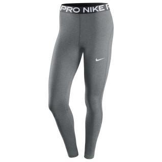 Leggings da donna Nike Pro 365