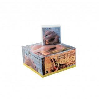 Magnesia - scatola di 8 pani
