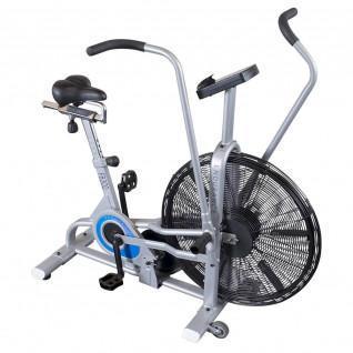 Bicicletta domestica con braccio Endurance
