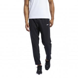 Reebok Workout Ready Trackster Woven Pants