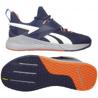 Scarpe Reebok Nano X Froning Shoes