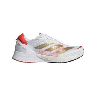 Scarpe da corsa da donna adidas Adizero Adios 6 Tokyo