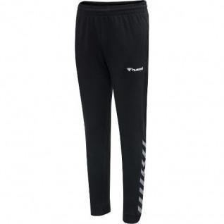 Pantaloni per bambini Hummel hmlAUTHENTIC