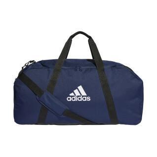 adidas Tiro Primegreen Sport Bag Large